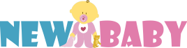 NewBaby іграшки інтернет-магазин